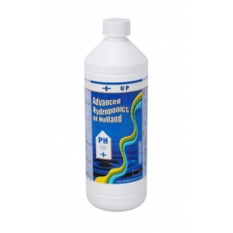 PH Up 500ml - Advanced...