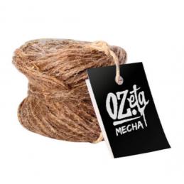 MECHA - OZETA 25MTS