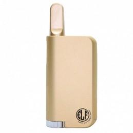 Elf V V Twist Gold conceal kit