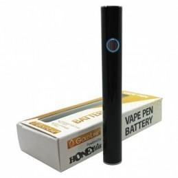 Goldline Vape Pen Battery 50