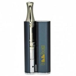 HoneyStick Beebox Concealer...