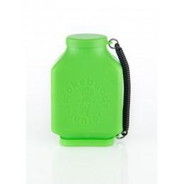Smokebuddy JR verde claro