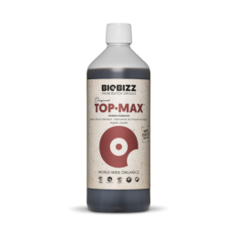 TOP MAX - BIOBIZZ 1LT