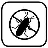 En cañamo Grow tenemos los mejores productos para el control de plagas.