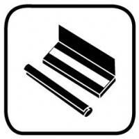 Las mejores variedades de papelillos para disfrutar de tus plantas.