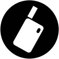 En cañamo grow encontrarás la mejor calidad y variedad de vaporizadores