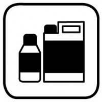 Packs de Fertilizantes