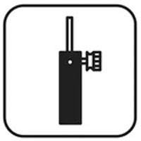Regulable
