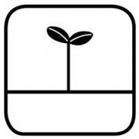 En cañamo grow encontraras los mejores productos para que tus plantas crezcan sanas y muy grandes.