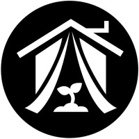 Todo Indoor