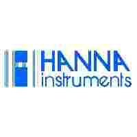 HANNA INSTRUMENT