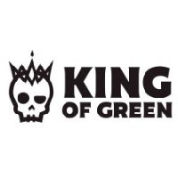 KING OF GREEN
