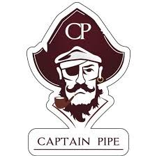 Captain Pipe