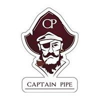 Captain Pipe