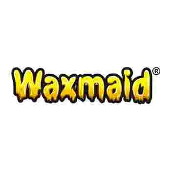 WAXMAID