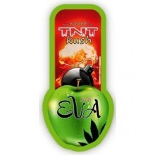 Eva Seeds Tnt Kush (3+1)