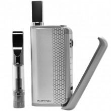 Phantom Oil - Concentrates Vaporier -Silver