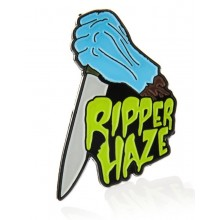 Pin Ripper Seeds Ripper Haze