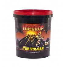 TOP CROP - TOP VULCAN 700Gr (Harina de lava)