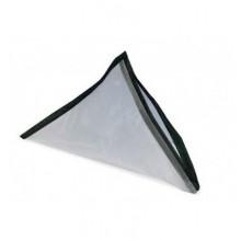 Bolsa Triangular...