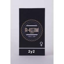 R-KIEM 2y2 (5uds)