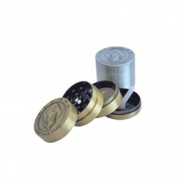 CAPTAIN PIPE GRINDER 50 MM - ORO