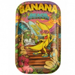 Bandeja Medium Rolling Tray...